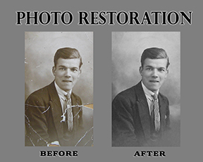 PhotoRestorationImage1