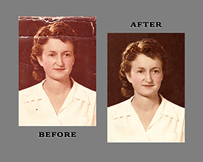 PhotoRestorationImage2