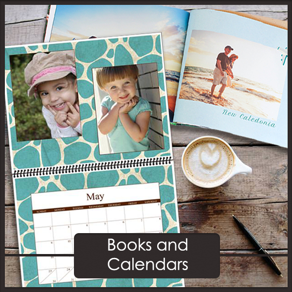 booksandcalendarssquare