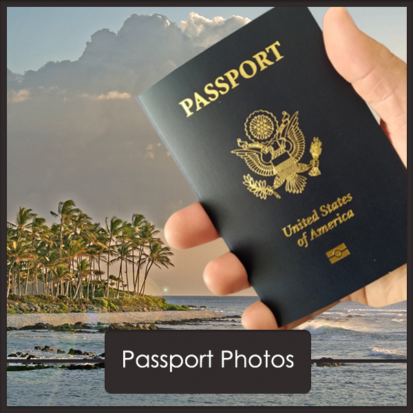 passportsquare